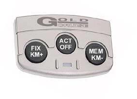cruise-control-button