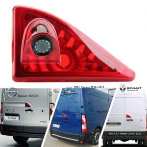Renault-Nissan-Opel-brake light camera